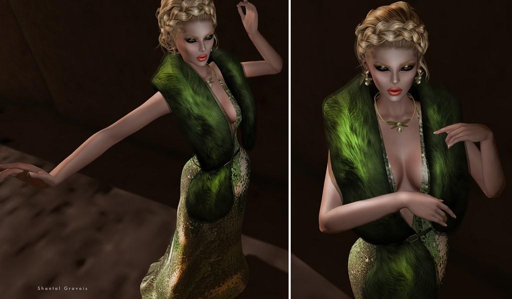 NeW!!!! .:JUMO:. fashion
