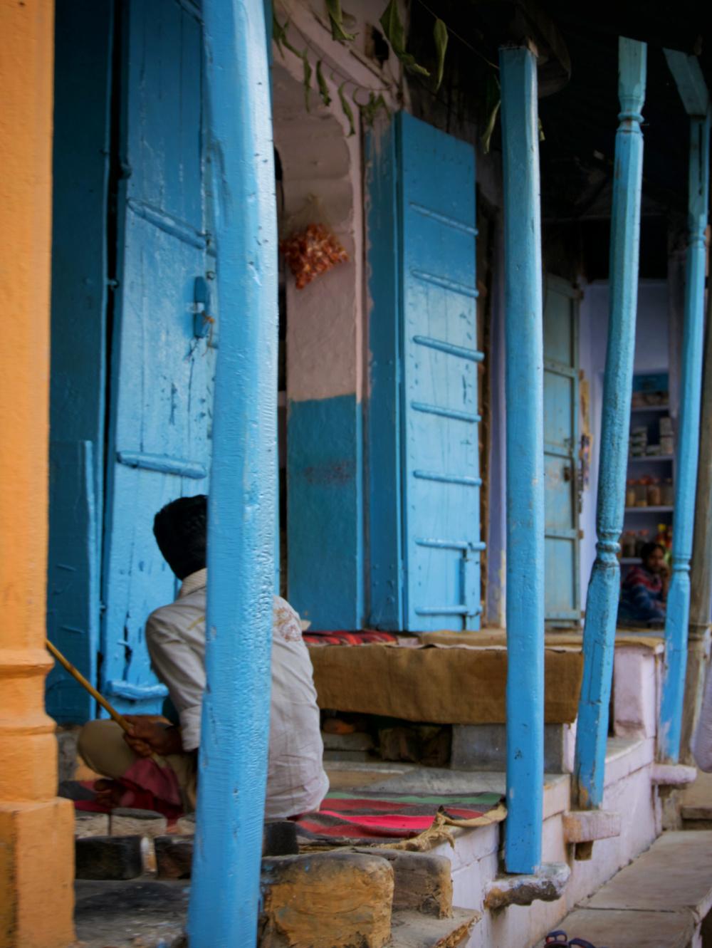 270-India-Khandela