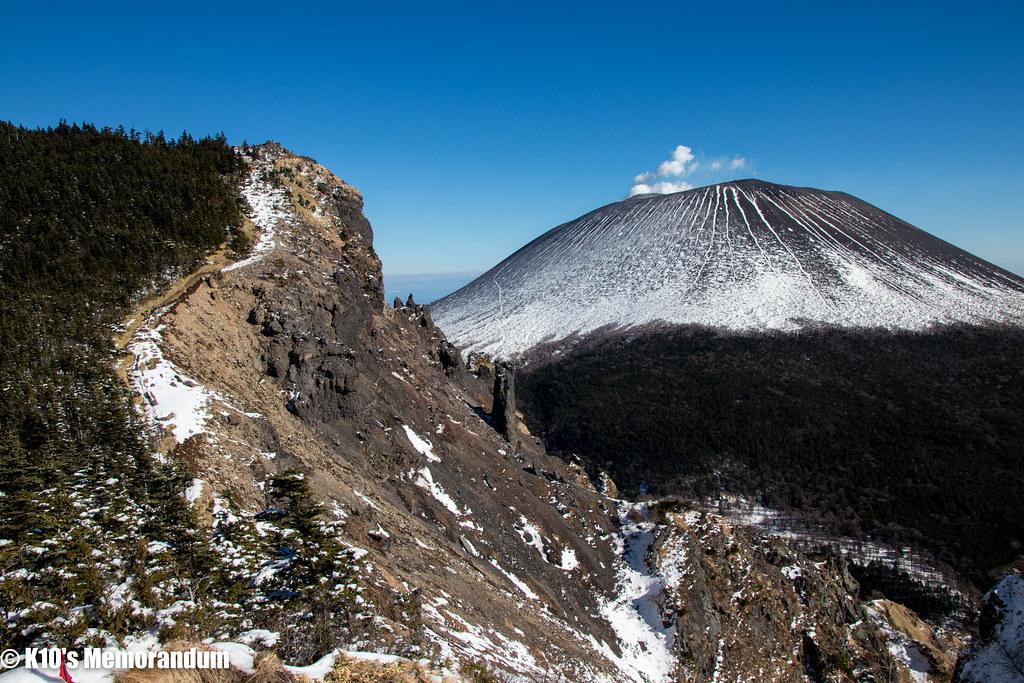 IMG_3653浅間山