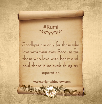 Rumi Quotes On Love Here You Will See Almost All Types Of Flickr