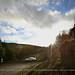 Radnor | RAC Rally 2017