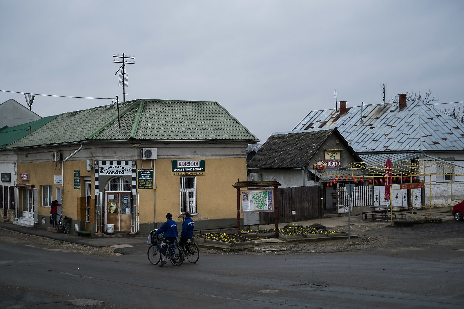 Fotók: Magócsi Márton