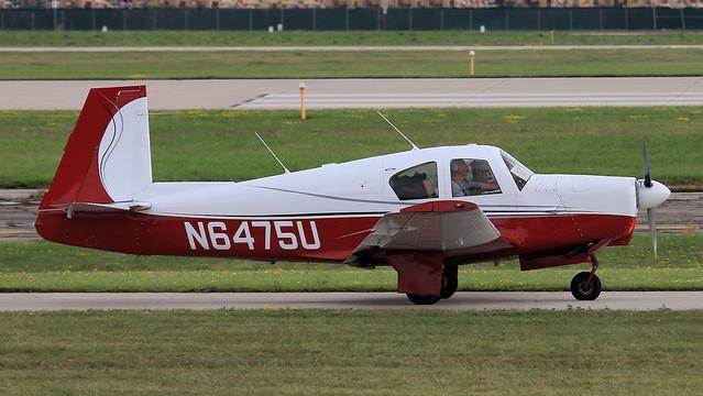 N6475U