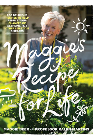 maggie-s-recipe-for-life