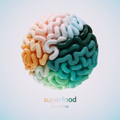 Superfood-Bambino-2