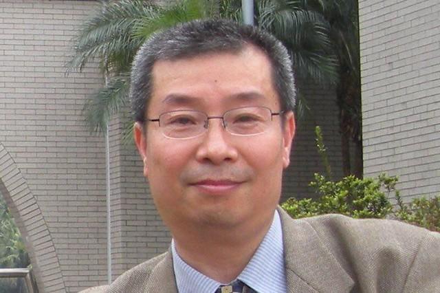 永川:律界脊梁——沉痛悼念李苏滨律师