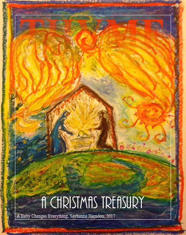 ChristmasTreasury