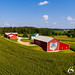 20170809_174106 - 0006 - Ohio Centennial Barn in Ashland