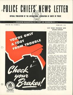 1945-Newsletter
