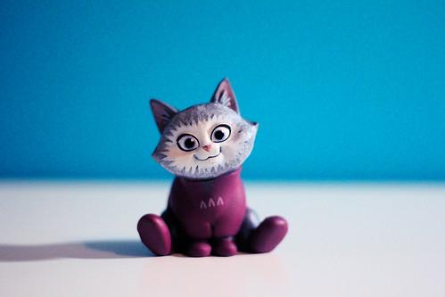 Olaf's Frozen Adventure Singing Doll Set