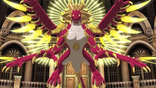Martial_Arts_Dragon_Emperor,_Duel_Sieger_(Anime-NC)
