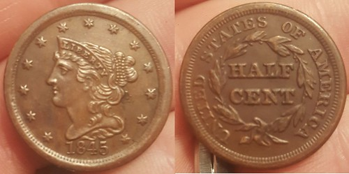1845-hc