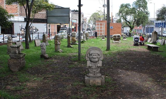 Sculpture-Park-3