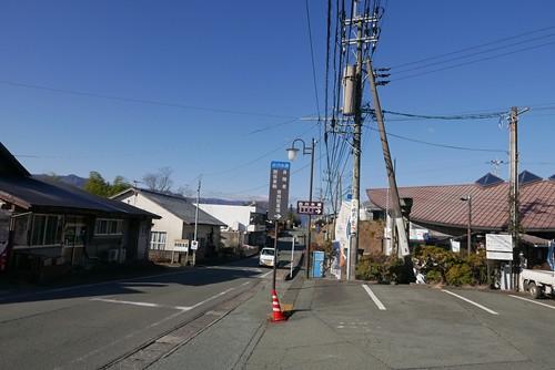 shirakawasuigen001