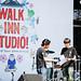 WALK INN FES! 2017