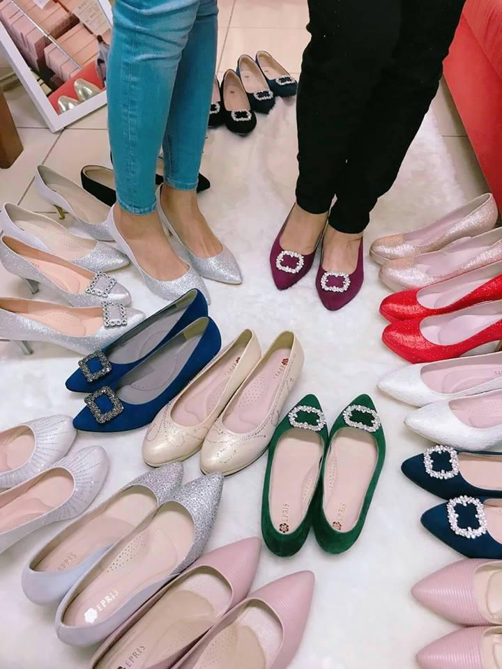 高雄婚鞋 高雄高跟鞋 高雄婚鞋推薦 高雄婚鞋實體店面