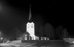 20160325 Kose kirik