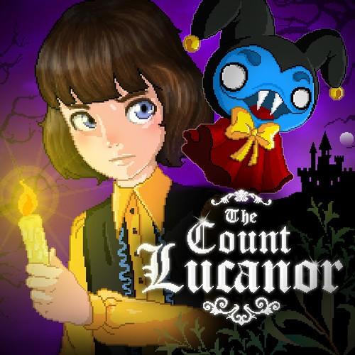 Count Lucanor