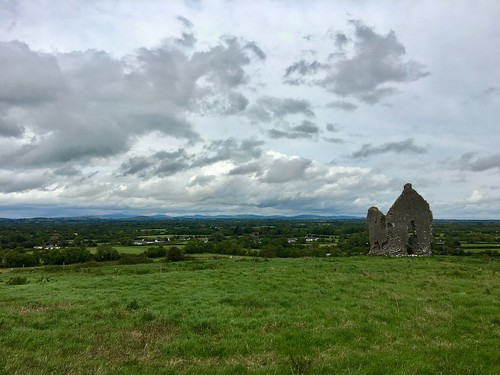 Knocklong, Co. Limerick