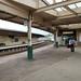 Carnforth station (8), 2014