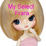 selectfrara2
