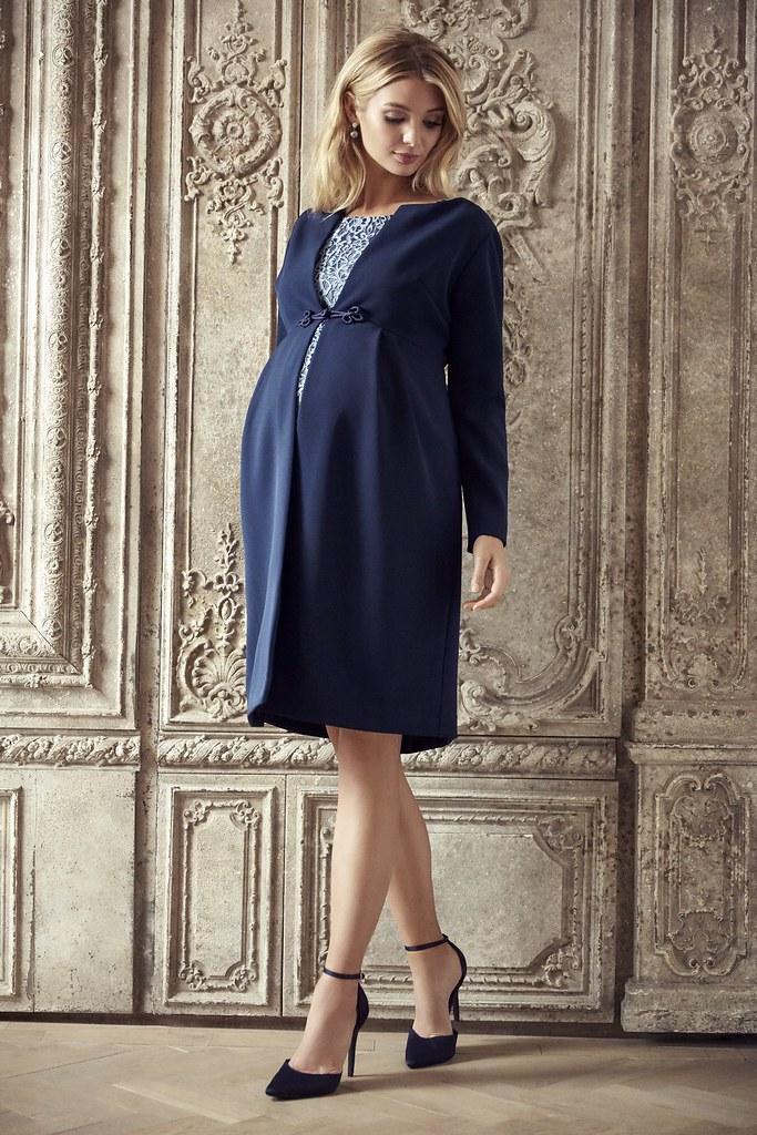 RDCMB-S6-Roma-Dress-Coat