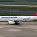 A320-232, Airbus, c/n:3567, DUS-EDDL, Düsseldorf, TC-JPO, Turkish Airlines