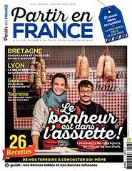 Bordeaux par Anne Lataillade - Magazine Partir en France