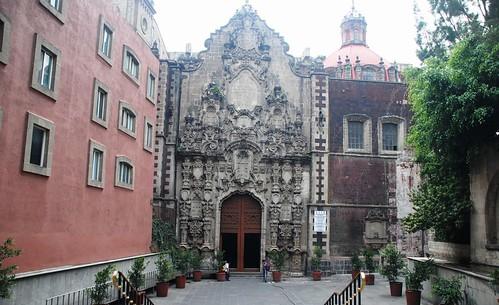 246 Ciudad de Mexico (15)