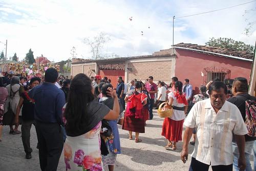 174 Santiago Matatlan (105)