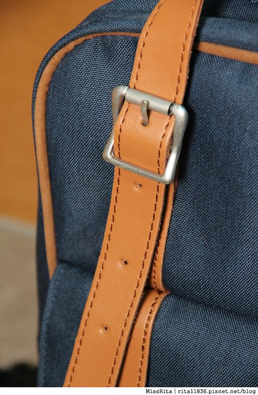 MIT 臺灣製造 臺灣包包 RITE 兩用包 後背包品牌推薦 包包品牌推薦 雙生系列漫遊包 後背包設計師品牌 RITE專櫃 RITE門市 旅行包29