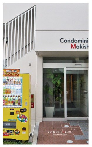 condominiomakishi-19