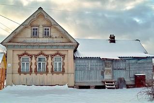 SDIM0868  Dom 24, Village Podzhigorodovo (Поджигородово)