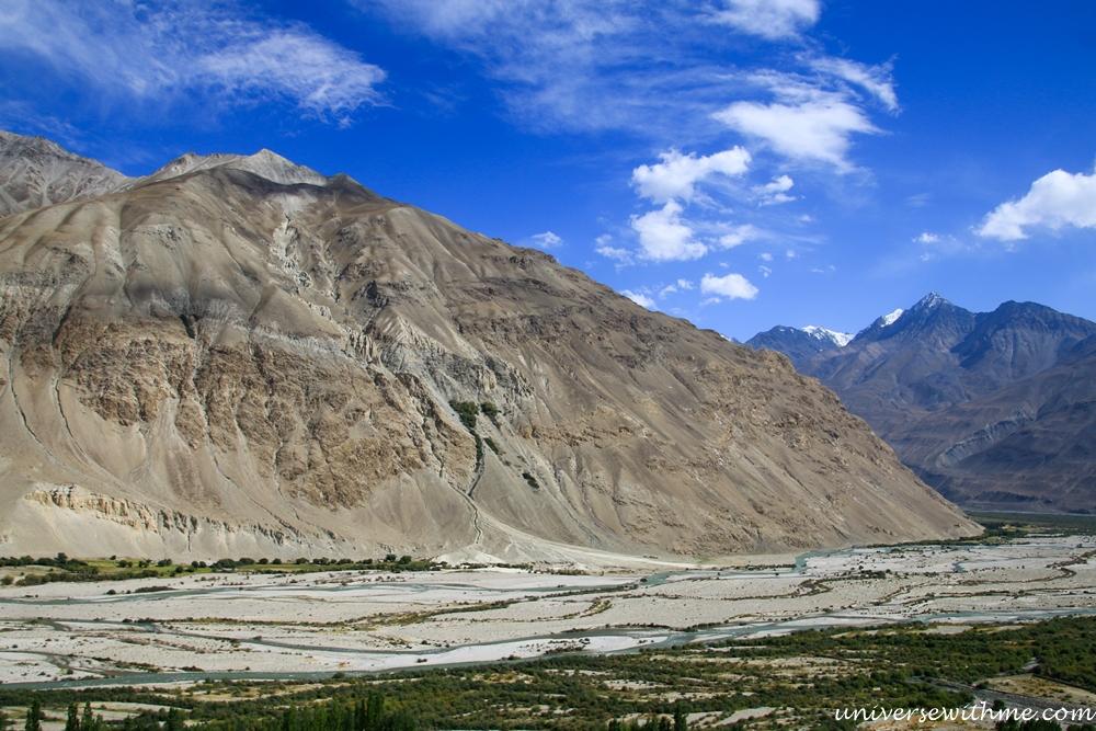 Tajikistan-Pamir Highway 018