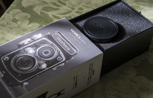 YASHICA Lens for iPhone_03