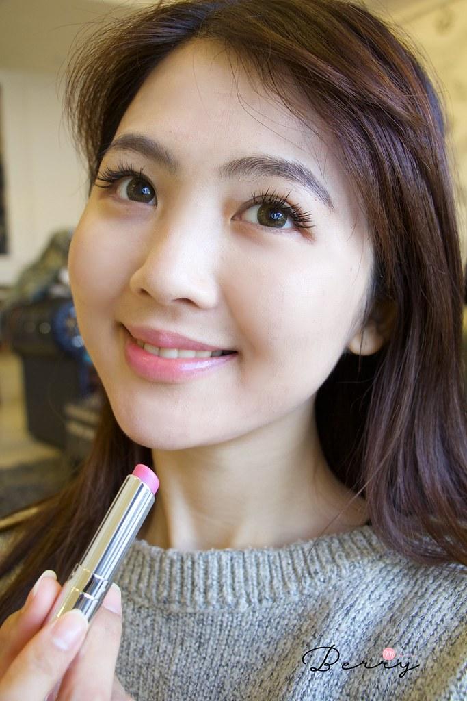 batch_Beauty_53hv_Fotor