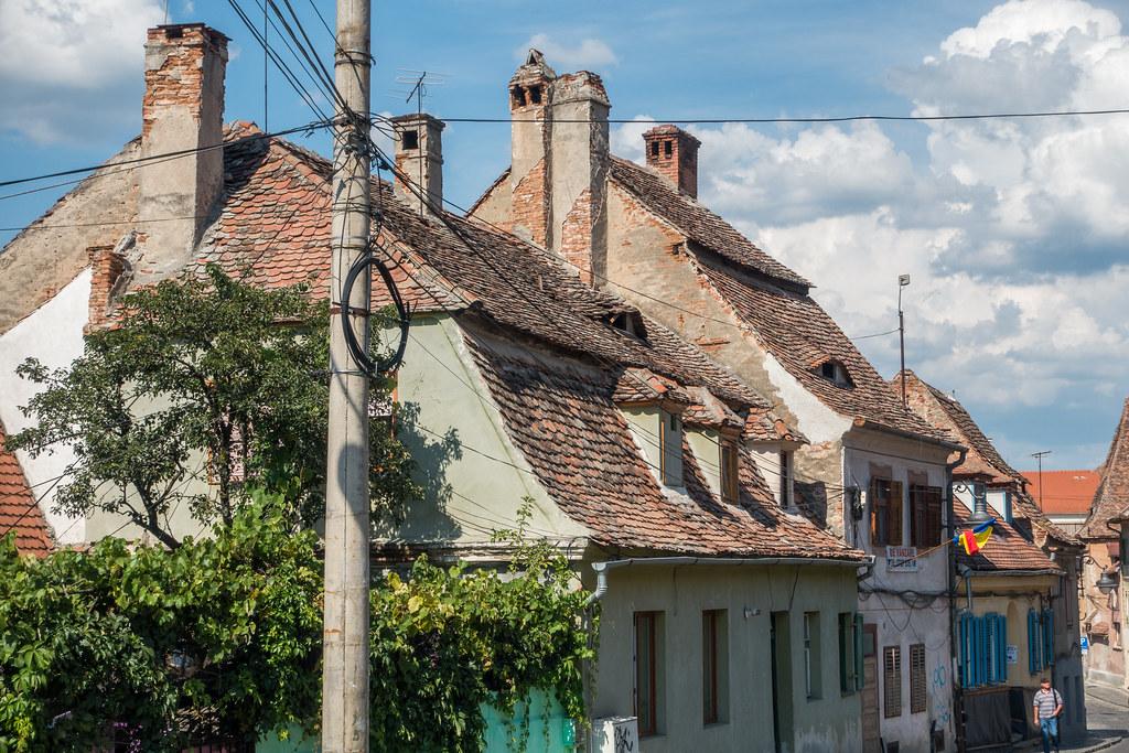 Sibiu-00012-2