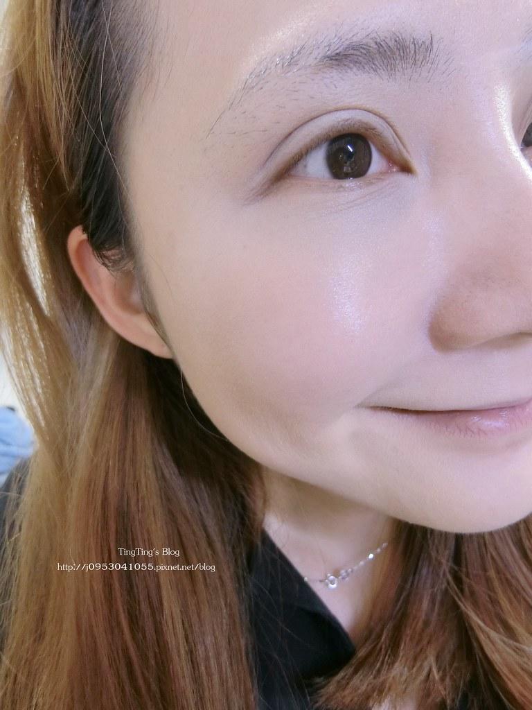 Sulwhasoo雪花秀完美瓷肌氣墊粉霜 (13)