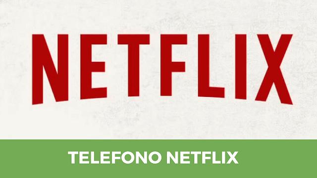 018000 Netflix Colombia