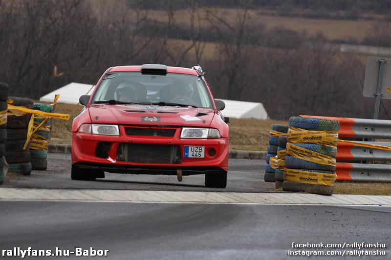 RallyFans.hu-10758