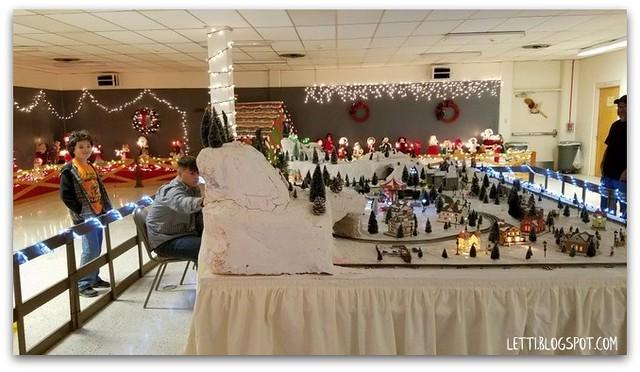Dec 21 Christmas Lane and Lights10