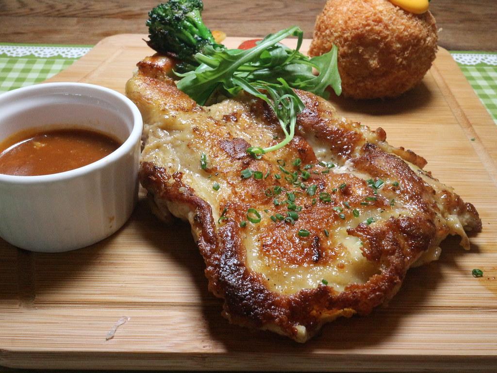 calacala義大利廚房 (42)