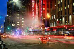 6th Avenue