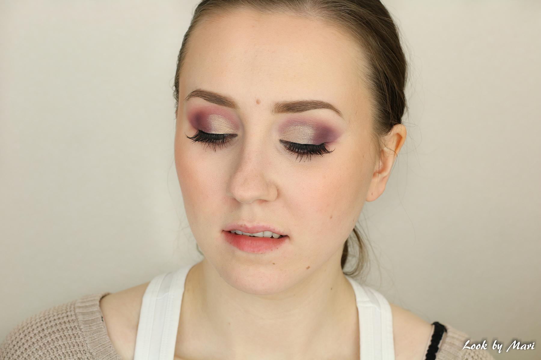 4 oikea oppinen meikinpoisto vaihe vaiheelta blogi kuinka poistaa meikit
