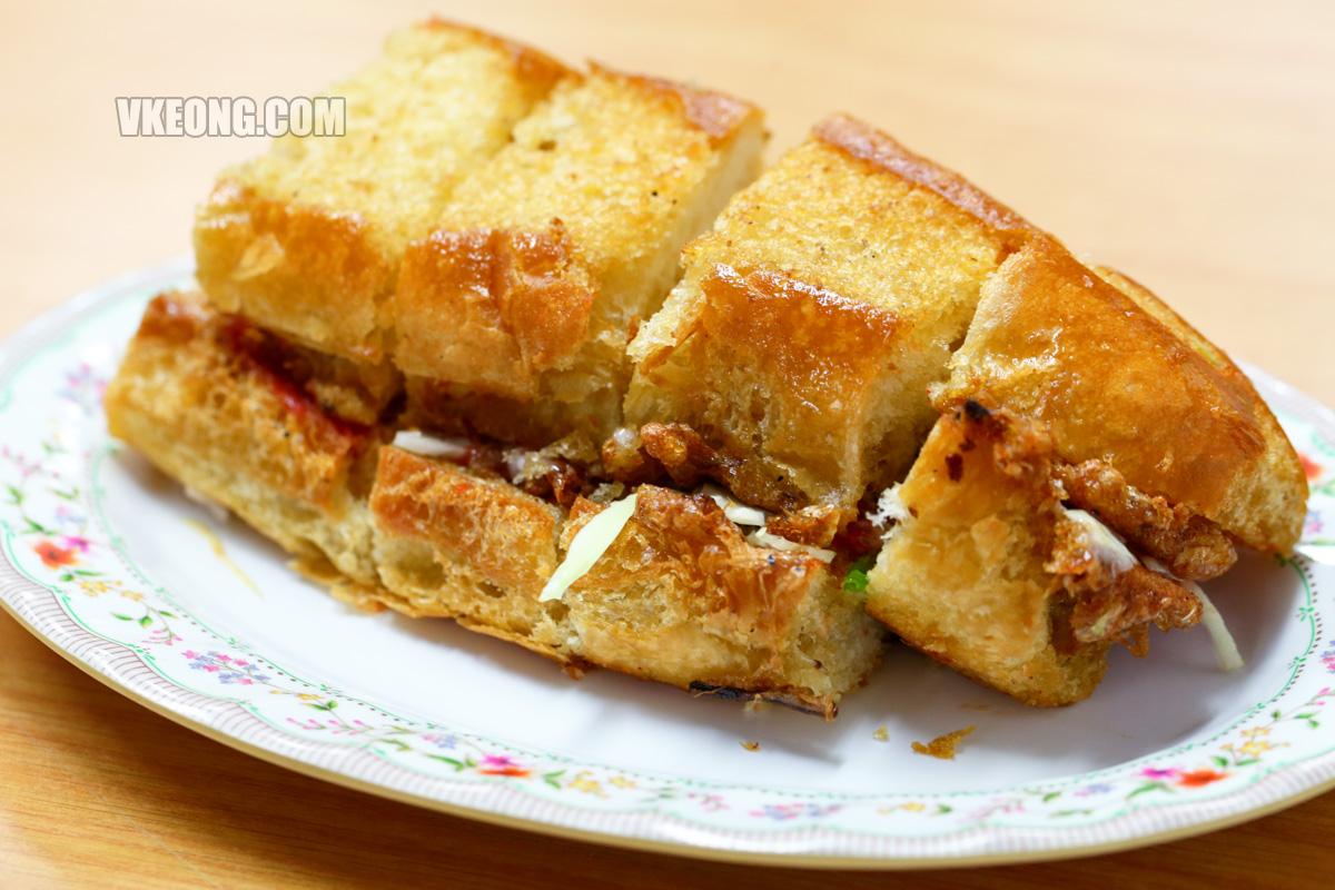Roti-John-Biasa-Seri-Erra