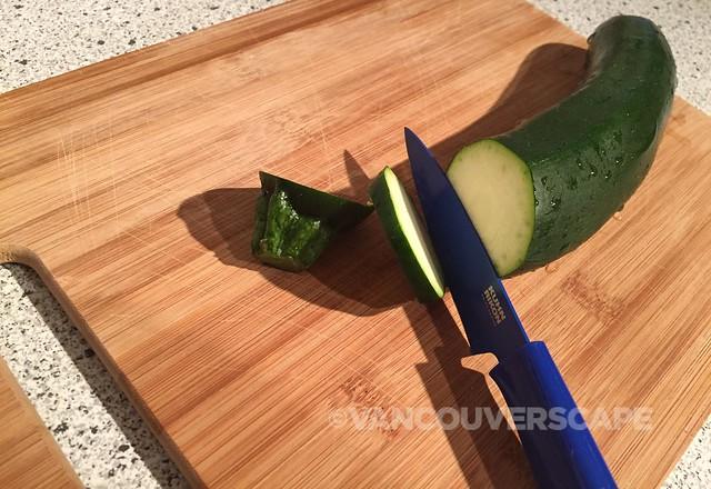 Kuhn Rikon Paring Knife Colori®