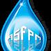 ASFPM-Logo-fulNoBackgroundl-color.fw