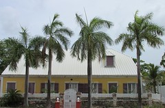 Charlotte Amalie, St. Thomas - USVI