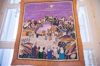 Рождество Христово 350