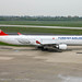 A330-303, Airbus, c/n:1620, DUS-EDDL, Düsseldorf, TC-JOG, Turkish Airlines